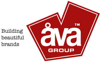 Åva Group