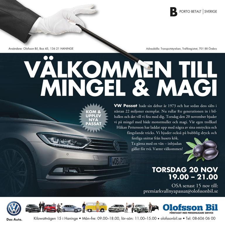 img_olofsson_bil_10